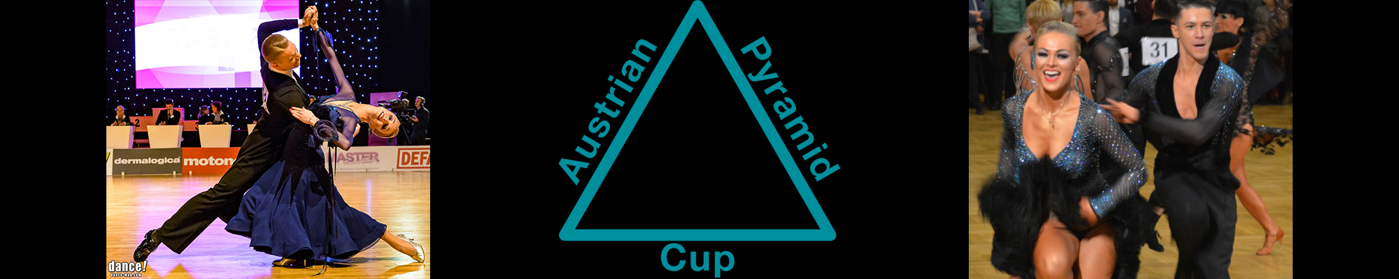 Austrian Pyramid Cup 2020
