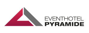 Logo Eventhotel Pyramide